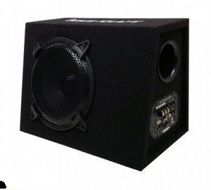 Aktivny subwoofer do auta Voice Kraft VK 80B30