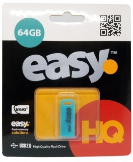 Imro Easy 64GB