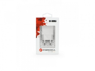 FORCELL QUICK CHARGE 3.0